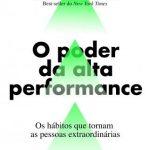livro o poder da alta performance